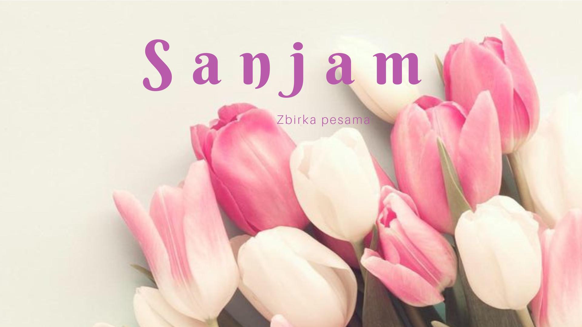 Sanjam