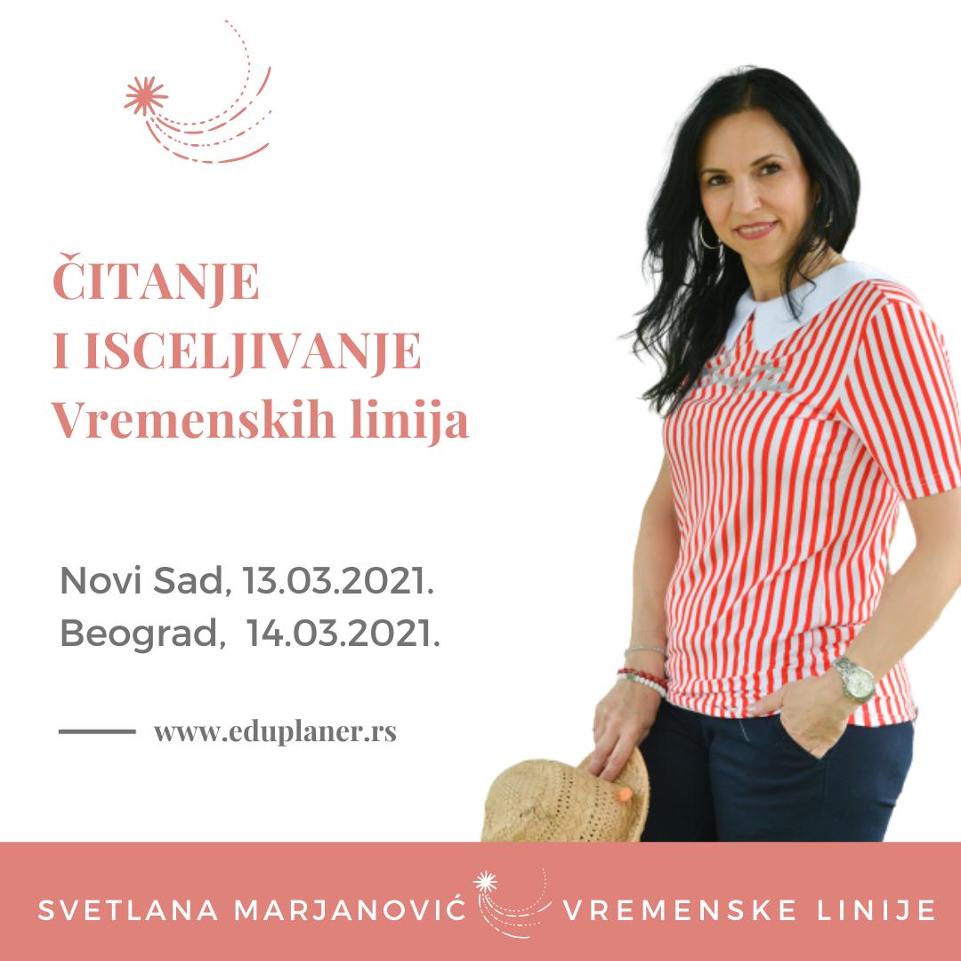 www.eduplaner.rs