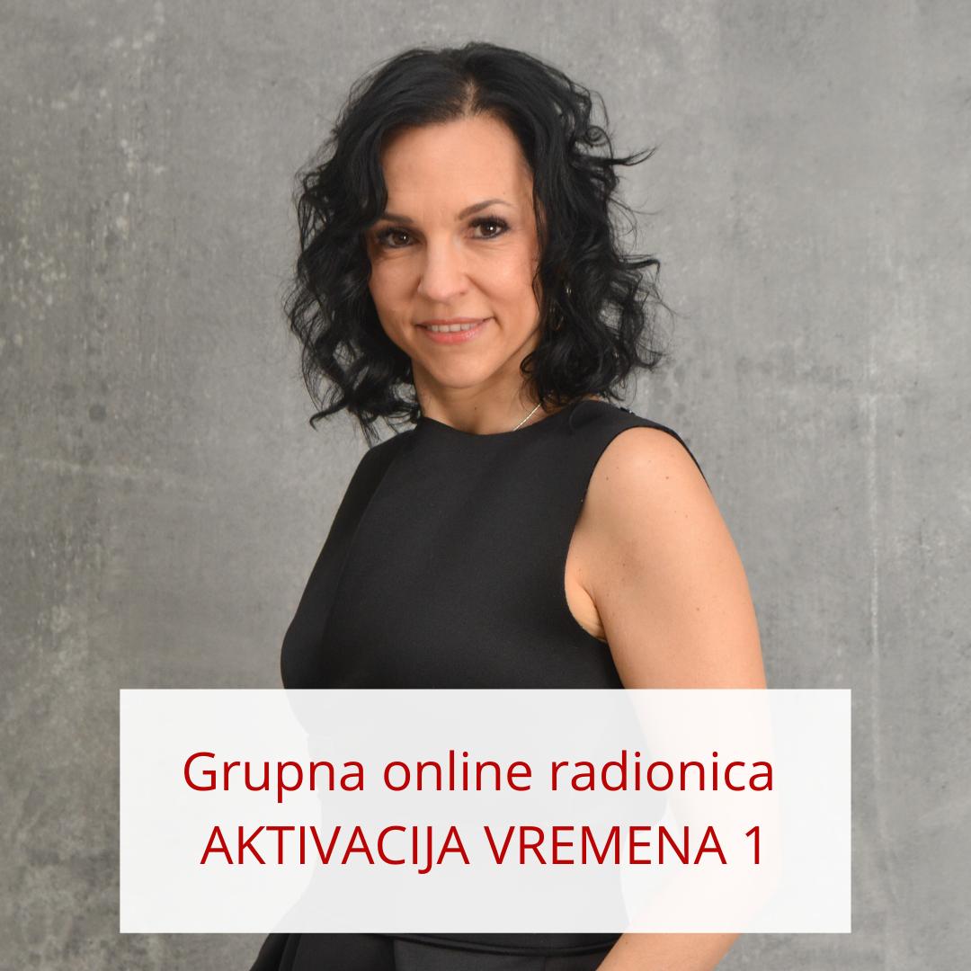 Čitanje Vremenskih Linija Novi Sad, 13.jun Beograd, 14.jun (2)