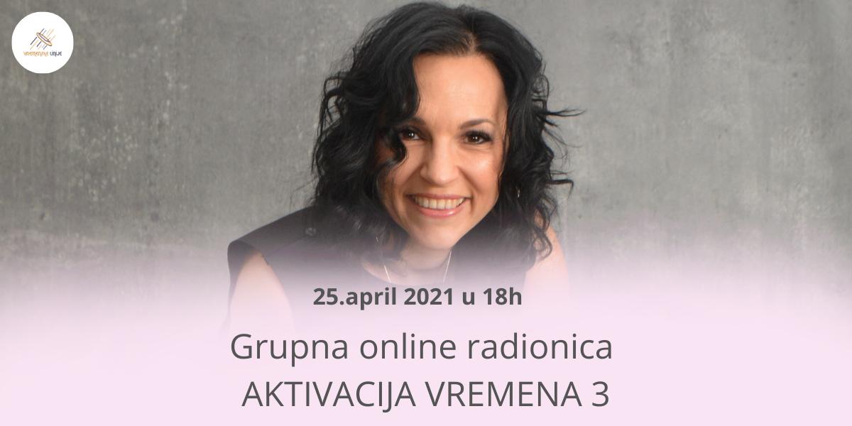 Copy of Čitanje Vremenskih Linija Novi Sad, 13.jun Beograd, 14.jun (6)