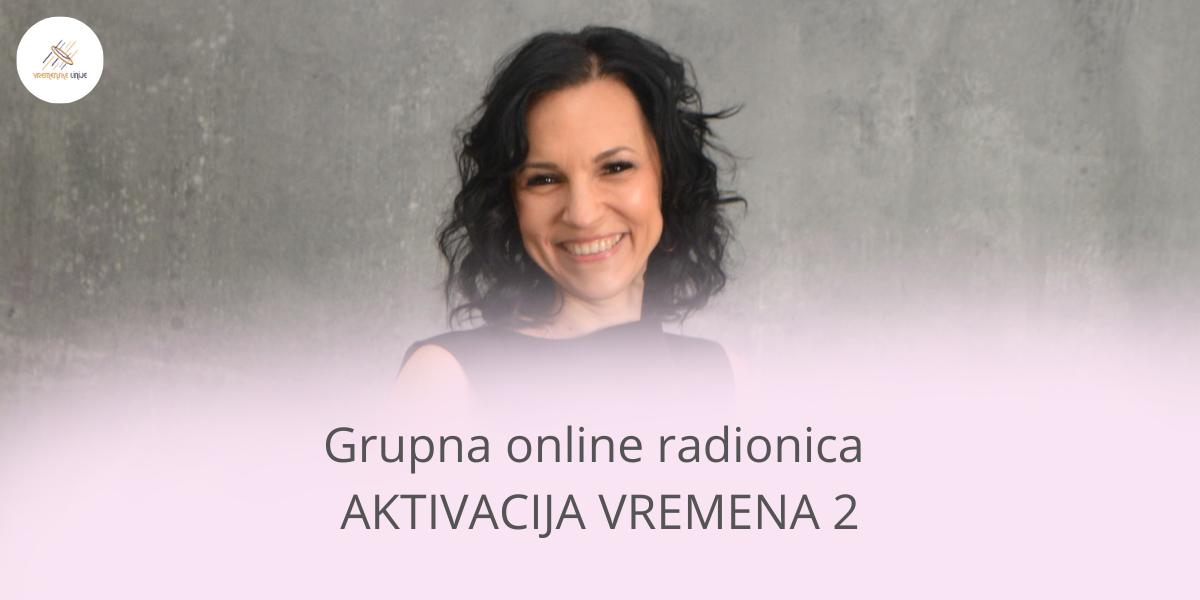 Copy of Čitanje Vremenskih Linija Novi Sad, 13.jun Beograd, 14.jun (7)