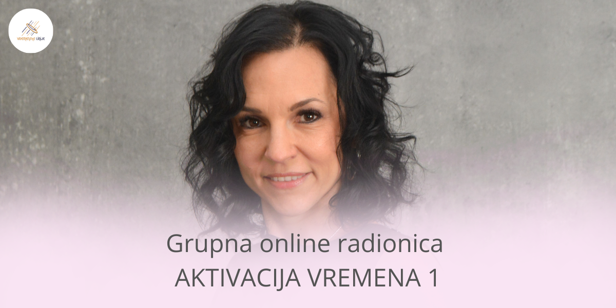 Copy of Čitanje Vremenskih Linija Novi Sad, 13.jun Beograd, 14.jun (8)